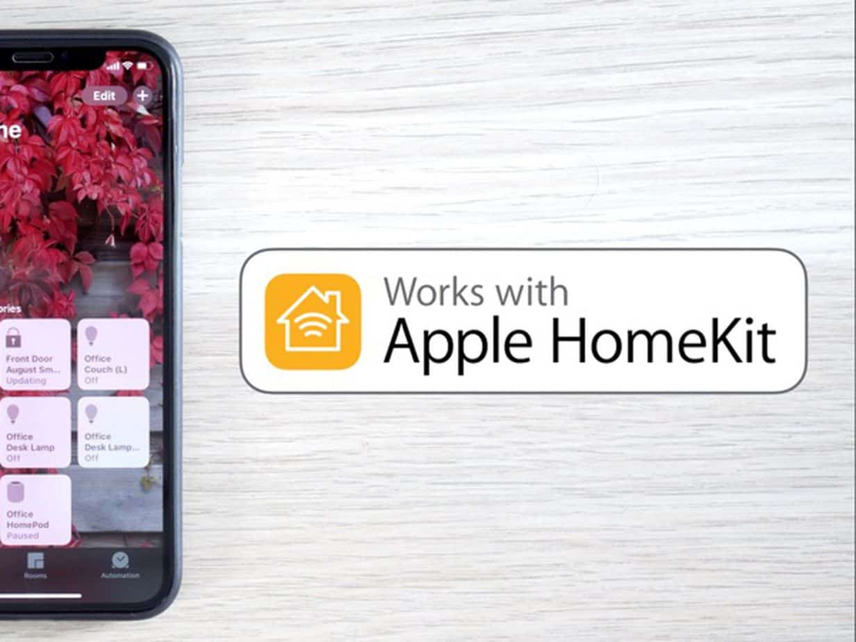 flnerds applehomekit